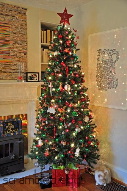 Oh Christmas Tree_SE