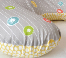 boppy-pillow-cover