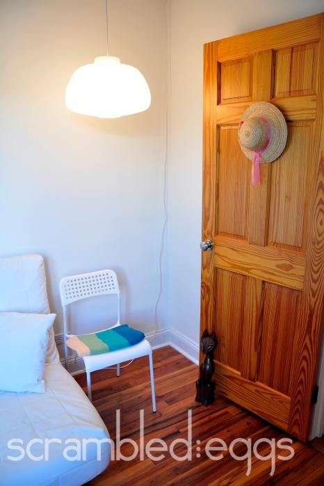Sabine's Room 2