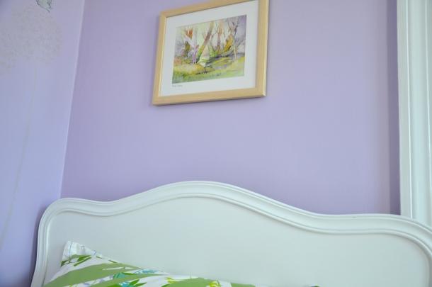 sabines-room-9